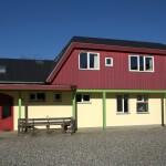 Lindehuset
