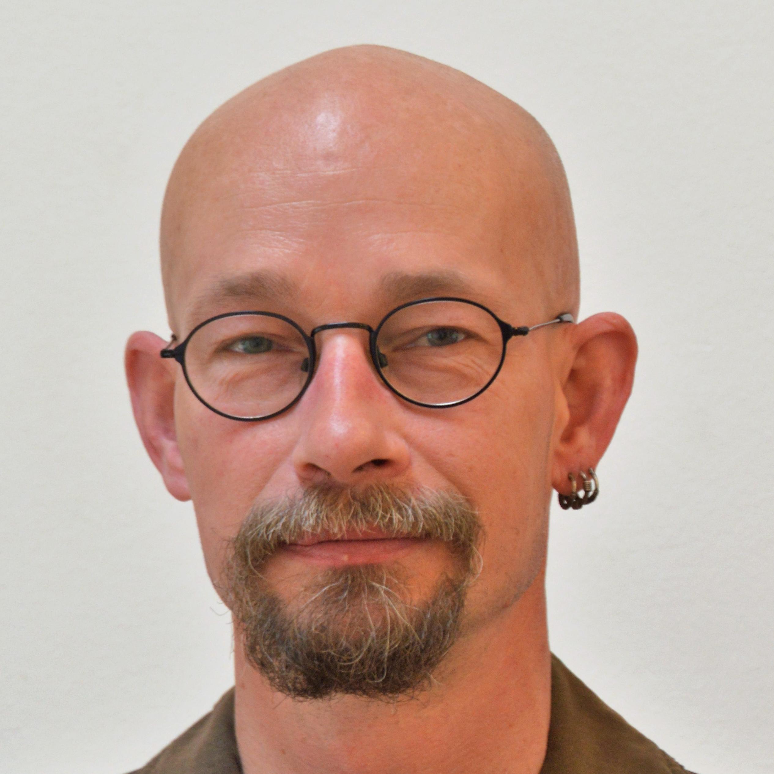 Peter Loft Jensen